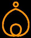 Bioargan - Deharo